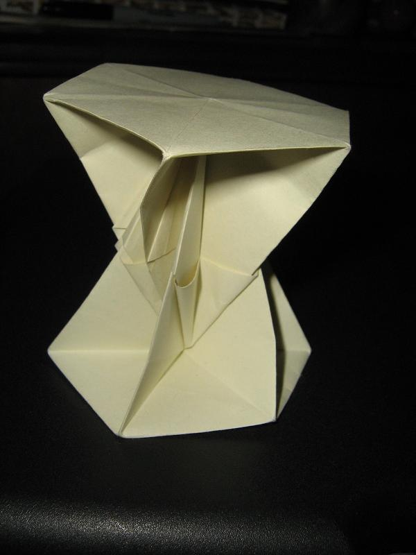 Origami Db Book Details Bos Convention 1993 Autumn