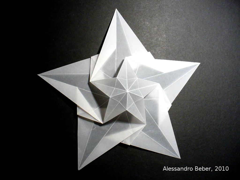 origami gargoyle 28 images origami gargoyle image
